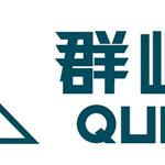 群峰智能机械股份公司