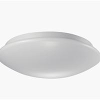 三雄极光柔雅系列LED吸顶灯