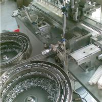 专业自动拧螺丝机零售