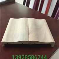 缅甸 木质 1290 橡胶木门套线,报价,图片,效果图,批发