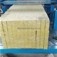 新疆水泥发泡板包装机 岩棉包装机货运