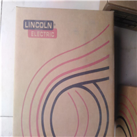林肯E71T-12C-JH8焊丝E501T-12L-H5焊丝