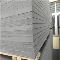 水泥纤维压力板价格
