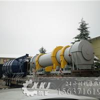 长度44米钛白粉回转窑以市场引导发展
