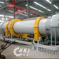 郑州日产2000吨回转窑配置结构图