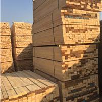 厂家直销进口铁杉方木、模板、木板材