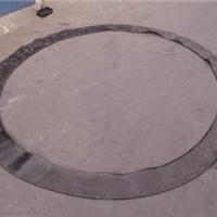盾构地铁帘布橡胶板生产厂家,洞门帘布价格帘布橡胶板规格