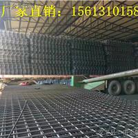 【促销进行中】贵阳煤矿钢筋网片报价仅有8折