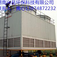 贵州冷却塔厂家