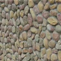 江苏别墅文化石文化砖厂家直销价格合理,种类齐全,颜色可订制
