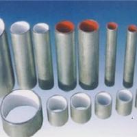 专业衬塑复合钢管,采购热线:023-67663911