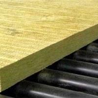 厂家直销高质量岩棉板高密度外墙岩棉板A级耐高温岩棉板欢迎咨询
