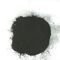 长治市活性炭净水剂2