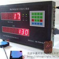 HQ-210紅外線感應計數器