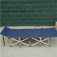 加大午休床便携式折叠床