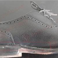 皮鞋发霉怎么办?皮鞋如何祛霉?皮鞋发霉的原因