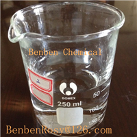 硫醇甲基锡(181)热稳定剂