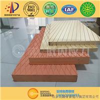 北鹏首豪低内应力型挤塑板 外墙外保温专用