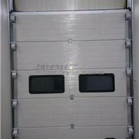 拜泉地区提升门厂家品质保证