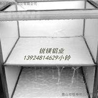 廠家直銷 全鋁家具 全鋁瓷磚櫥柜 柜體型材批發