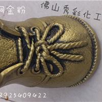 1800目超细古铜金粉厂家