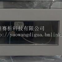 安捷伦1100可编程紫外检测器G1314B 二手液相检测器