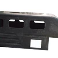 碳纤维材料方舱