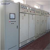 工矿企业集水井房泵站远程监测控制系统