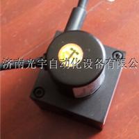 济南光宇供应拉线编码器LEC150-15-1-D-24c