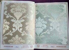 濮阳壁布价格 环保壁布生产厂家 壁布工厂地址