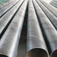 贵州螺旋钢管厂家