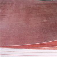 奥古曼面多层板板贴木皮用胶合板