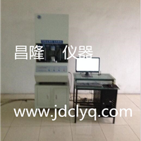 流变仪、CL-2000E流变仪、橡胶硫化仪