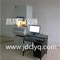 扬州硫化仪,硫化仪批发,硫化仪价格