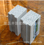 厂家直销水泥节能复合墙板隔断墙防火隔音