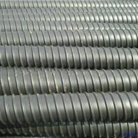 湖南钢材市场生产销售预应力波纹管