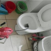 广州市荔湾区疏通厕所疏通主管