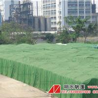 佛山供应设备包装帆布,盖货防水帆布