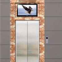 金属电梯门套B-305