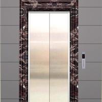 锌钢电梯门套