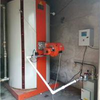 重庆河南河北郑州上海小型燃煤蒸汽锅炉