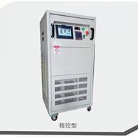 河北石家庄熔断器380V交流测试负载箱柜