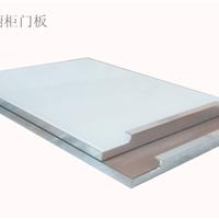 广东生产橱柜门板厂家――王牌门板