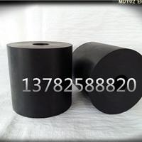 橡胶弹簧厂家直销160*160*30振动筛减震柱