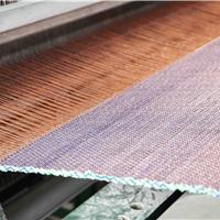 板厂专用四八尺硅胶紫铜缓冲垫,耐高温 导热快