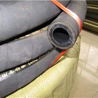 厂家直销 喷砂胶管 强耐磨胶管 超强耐磨胶管 可定制