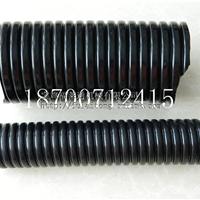 昆明防火阻燃电线保护套管 可弯曲金属导线管供应
