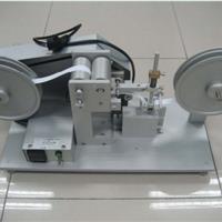 深圳提供-纸箱测试GB10006-881件起批