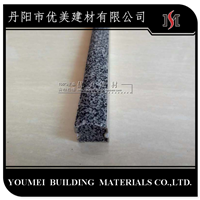 金刚砂瓷砖防滑条 杭州厂家直销