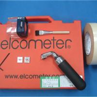 供应纸制品检测-纸板厚度测试GB/T 451.3-2002